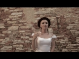 Fontano - Сочифорния (Тизер Альбома)