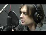 Илья Хороших - Folsom blues in Russian (Johny Cash cover)