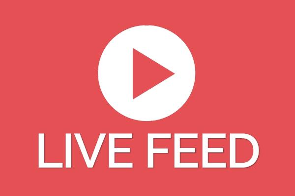 3rd™round!】Liverpool vs Everton Live Stream Free (FA Cup