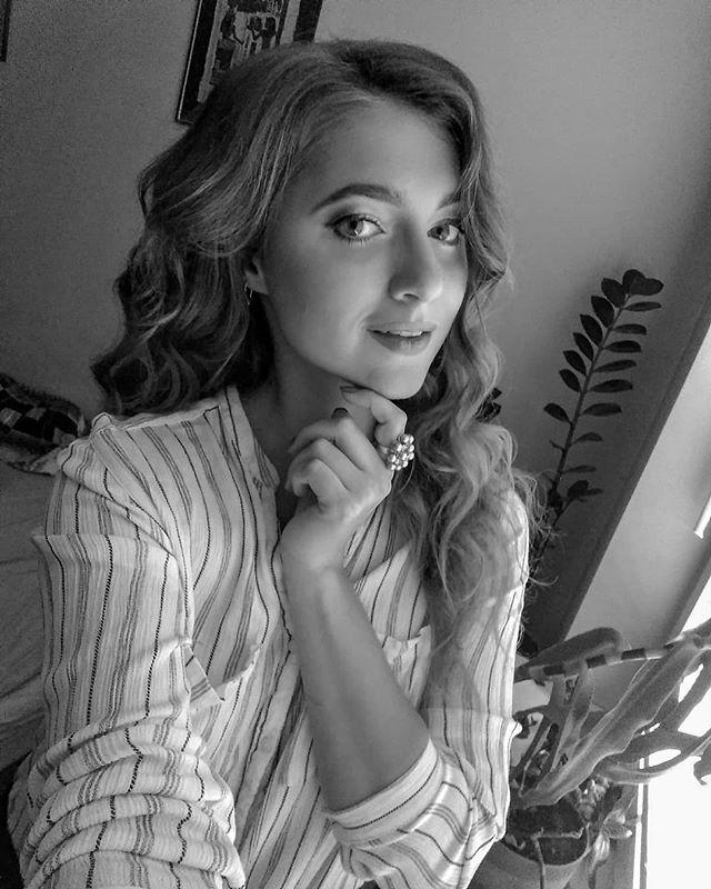 Елена Самалите | Peguera