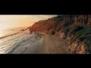 MC Yankoo - Go Your Way (Секси Клип Эрот...HD 1080p) (480p).mp4