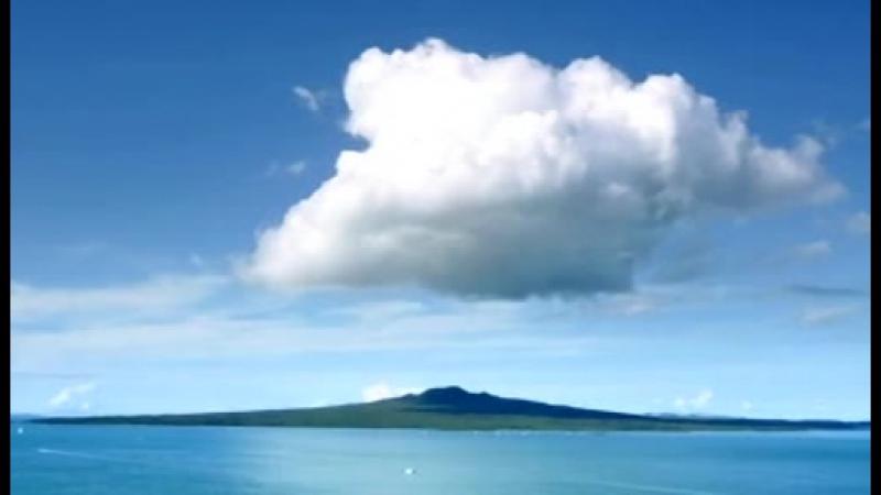 AboveBeyond pres.Oceanlab - Miracle (2008)
