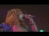 Led Zeppelin - Whole Lotta Love (AWAL Remix) (Cj Ak Edit) DrumNBass