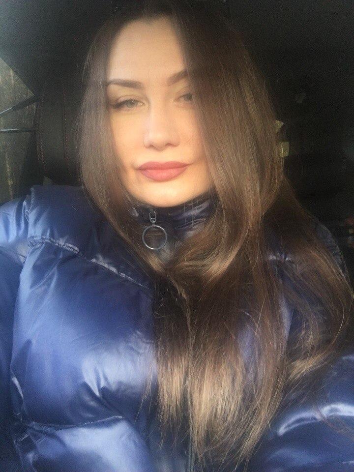 Светлана Суркова, Санкт-Петербург - фото №1