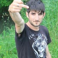 Alen Punksnodead
