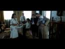 Фильм - Доберман (1997)