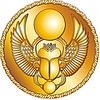 СКАРАБЕЙ - финансовая помощь Самарская область