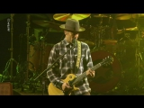 Ben Harper &amp The Innocent Criminals - With My Own Two Hands (Pal