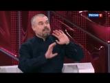 Андрей Малахов. Прямой эфир 01/02/2018