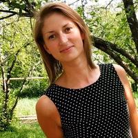 Наталья Андриановна