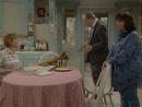 Альф ALF Сезон 2 19 серия Нам надо отсюда выбраться Episode 19 We Gotta Get Out Of This Place