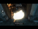 Rise of the Tomb Raider v1.0 build 770.1_64 22.10.2017 22_42_30
