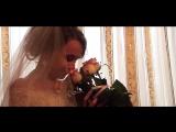 2-наречена Жанна-весілля Рожнятинятові Жанна та Микола 26 11 2017р