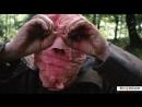 Временная петля триллер фантастика детектив драма 2007 BDRip 1080p LIVE
