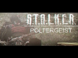 [SFM] S.T.A.L.K.E.R. - POLTERGEIST