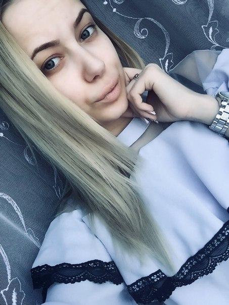 Фото №456239079 со страницы Оксаночки Пьянковой