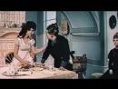 Наследство казначея Стамбула Венгрия, 1962 костюмно-приключенческий, по роману Мора Йокаи, дубляж, советская прокатная копия