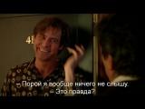 Маска | The Mask (1994) Eng + Rus Sub (1080p HD)