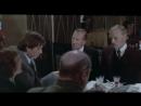 ◄ Бриллианты для диктатуры пролетариата(1975)реж.Григорий Кроманов