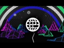 CONTRA - Holy War (Original Mix) [Electrostep Network  Tunefulness Records FREEBIE]