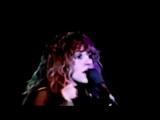 Fleetwood Mac - Dreams (Paul Andrews Morning After Mix)