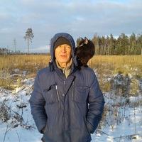 Григорьев Евгений