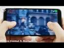 China Gadgets Xiaomi Redmi 5 Plus - БОЛЬШОЙ ТЕСТ ИГР С FPS! Games FPS - во всех современных играх НАГРЕВ!