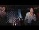 В ночь лунного затмения. 1978.(СССР. фильм-мелодрама)