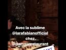 Martin Rouleau в Instagram