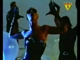 2 Fabiola - Freak Out 1996