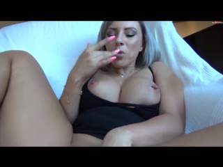 Lillivanilli (lilli vanilli) - new boobs, new style, new lillivanilli