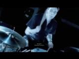Andreas Johnson - Glorious (Великолепный) Текст+перевод