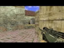 Live CS Fast Cup 3 Cenra 4 AWP kills