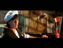 муз клип из к ф На чужбине Pardes 1997
