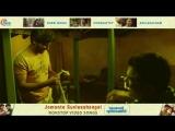 Jomonte Suviseshangal 2017 Malayalam movie All Video Songs Dulquer Salmaan Sathyan Anthikad VidyasagarOfficial