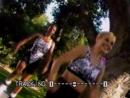 Kathy Irelands Fitness Shop Two Level Aerobic Step - Шейпинг, Аэробика, Фитнес Back to editing