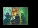 Aeris - Valhalla (Animadrop Remix)