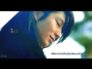 ♥♡Лунные Влюбленные- Алые сердце Корё♡♥ ВанСоХэсу °love°