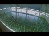Дирекция автодорог ( 9 - 3 ) SanDali | Кубок