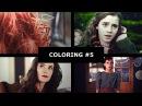 Sony Vegas Coloring - 5