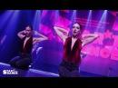 STAR'T DANCE FEST VOL10/1'ST PLACE/STRIP DANCE PROFI/G.A.L.A.