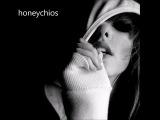 Chris Llopis .... Platonic Shower...... Dmitry Molosh Remix