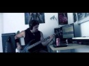 SnakeyeS Shadow Warriors Official Video