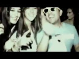 Sak Noel - Loca People (Ultra Music)