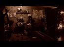 Zver'oboy String Band - Wayfairing Stranger