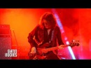 Glenn Hughes - You Keep On Moving (Live in Odessa, 28.10.17)