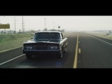 Metalworks 1965 Lincoln Continental Build (Music by V-Sine Beatz x SLVМ ВЕVТ)