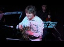Аркадий Шилклопер, FX QUARTET и гости - Long Distance Runaround (from the Yes album Fragile)