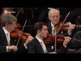Neujahrskonzert der Wiener Philharmoniker 2018 Teil 1