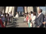 ПЕСНЯ МУЖУ, РЭП НЕВЕСТЫ, СВАДЕБНАЯ ПЕСНЯ,ТЕКСТ ЛИЛИЯ ТУМАНОВА-КАЗАНЬ 2016